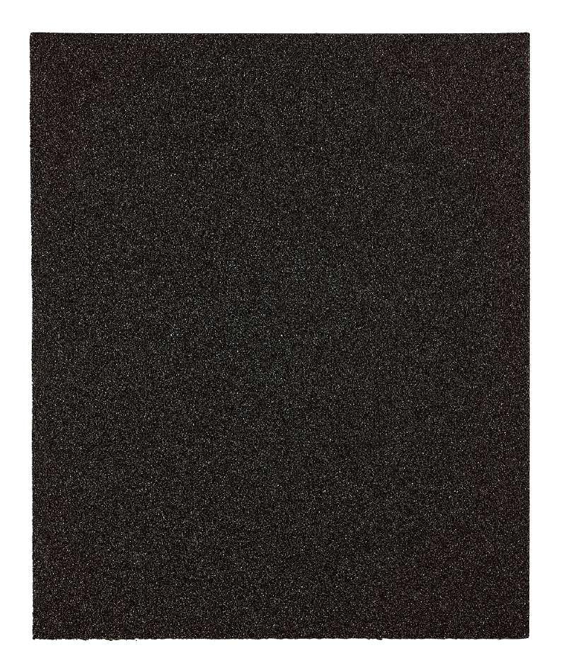 830-980, Бумага наждачная