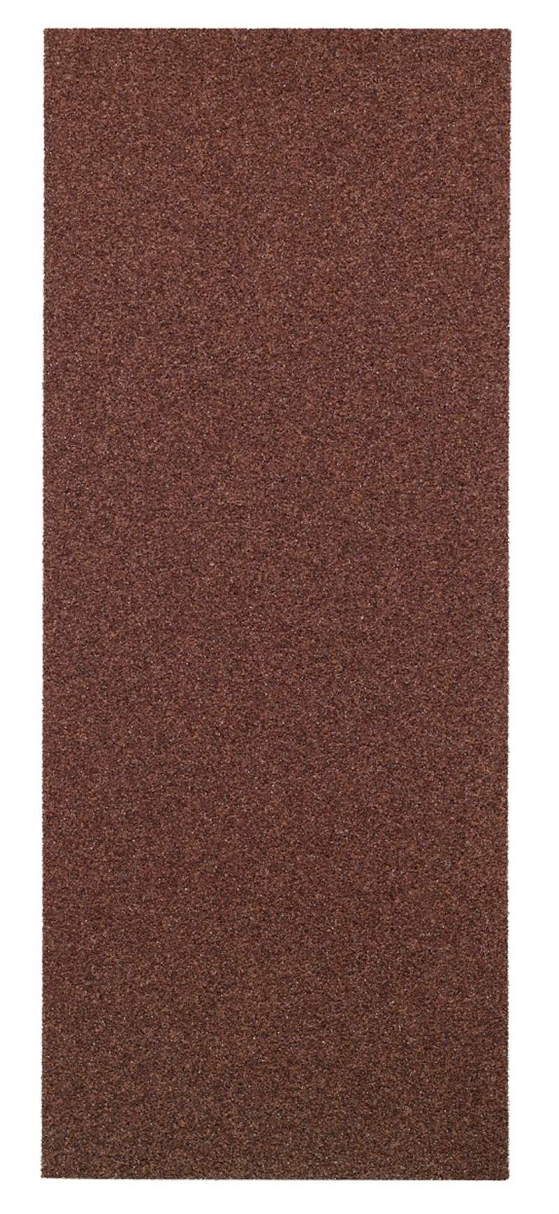 812-040, Лист шлифовальный
