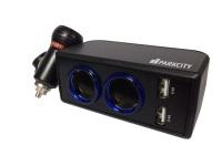 ������������ Parkcity Sm-222