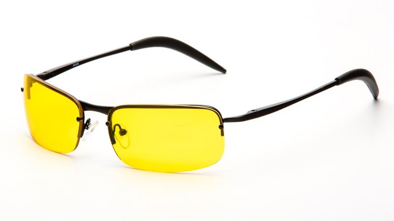 Очки водительские Sp glasses