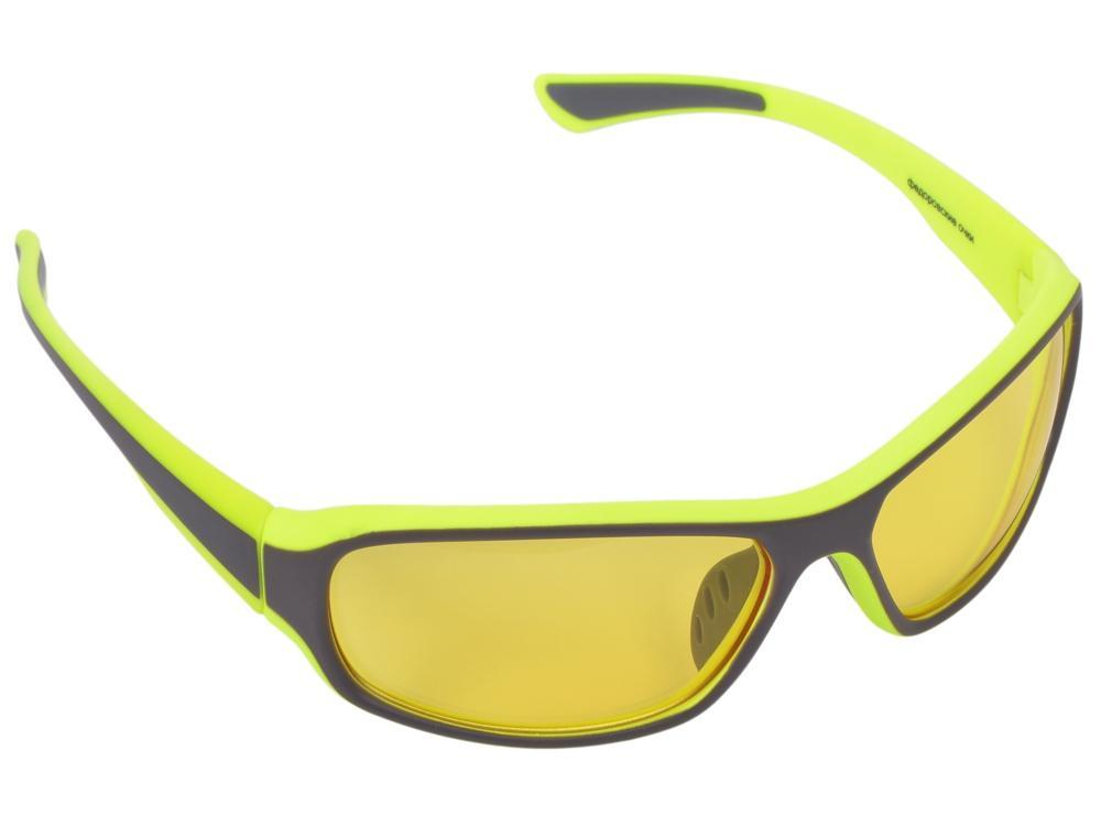 Очки водительские Sp glasses от 220 Вольт