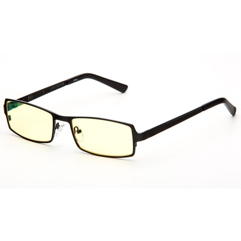Очки компьютерные Sp glassesКомпьютерные и 3D очки<br>Тип очков: компьютерные<br>