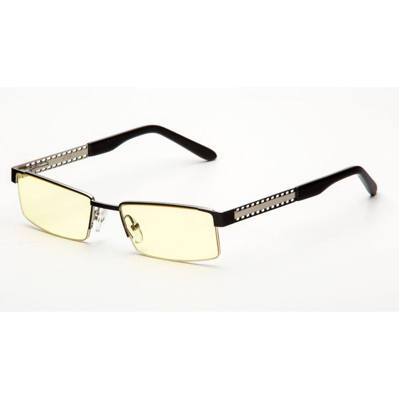 Очки компьютерные Sp glasses Af041
