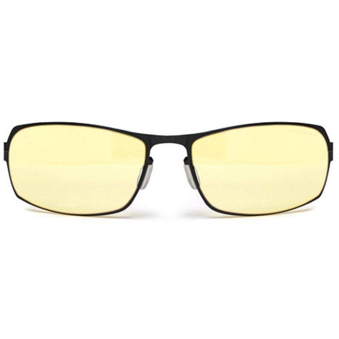 Очки компьютерные GunnarКомпьютерные и 3D очки<br>Тип очков: компьютерные, Носовые упоры: есть<br>
