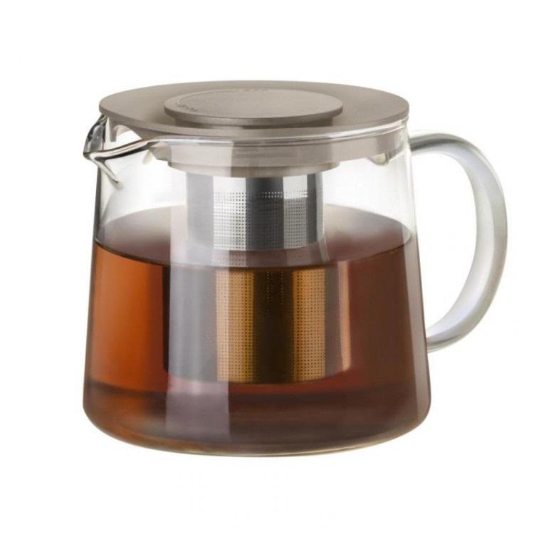 Чайник ИДЕЯ от 220 Вольт