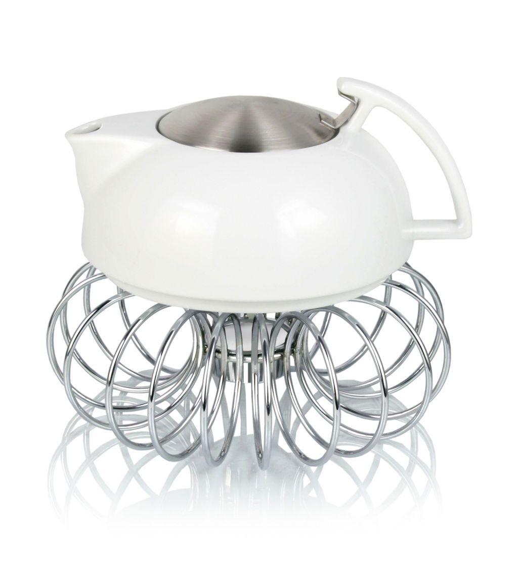 Чайник Apollo от 220 Вольт