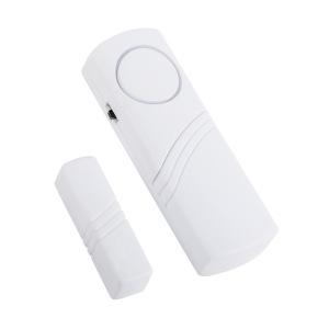 Сигнализация ElectralineДетская безопасность<br>Тип: сигнализация,<br>Материал: пластик,<br>Назначение: для дверей и окон<br>