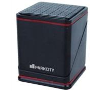 Держатель Parkcity