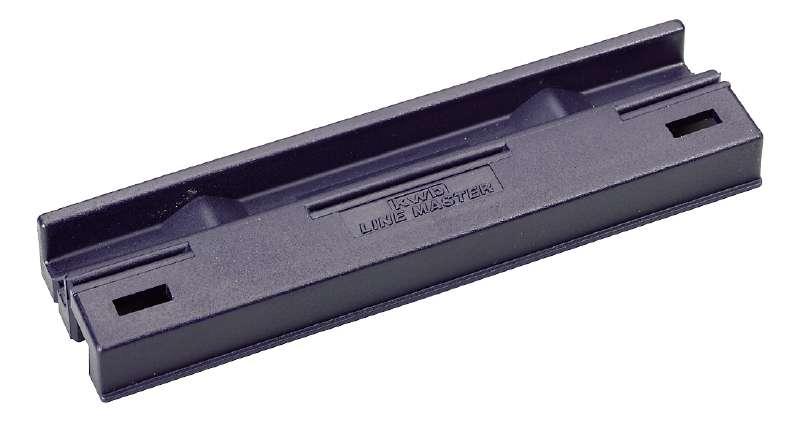 Ручка KwbЛинейки и угольники<br>Тип: ручка<br>