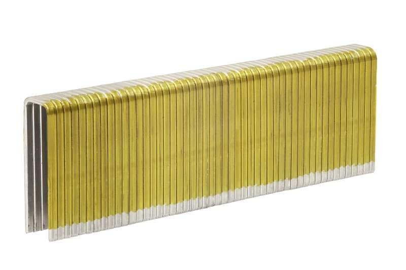 355-123, Скобы для степлера