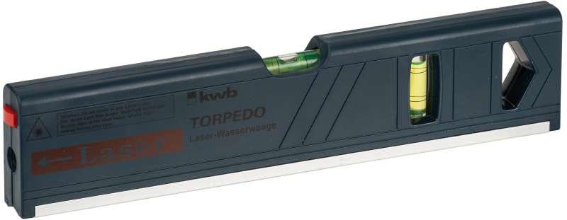 Уровень KwbУровни лазерные<br>Тип устройства: уровень,<br>Проецирование лучей: линейное,<br>Выравнивание: ручное,<br>Класс лазера: 2,<br>Длина волны: 650,<br>Размеры: 270<br>