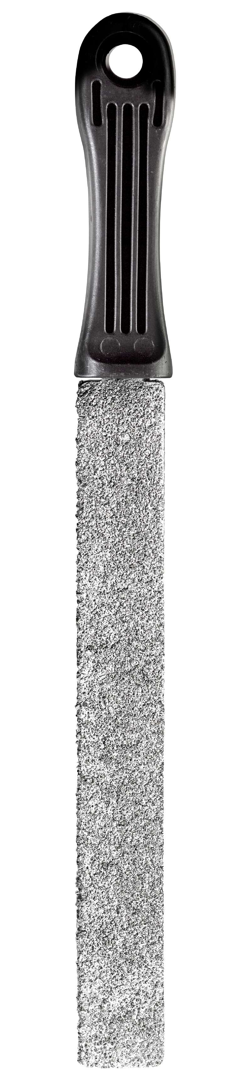 Напильник по металлу Kwb