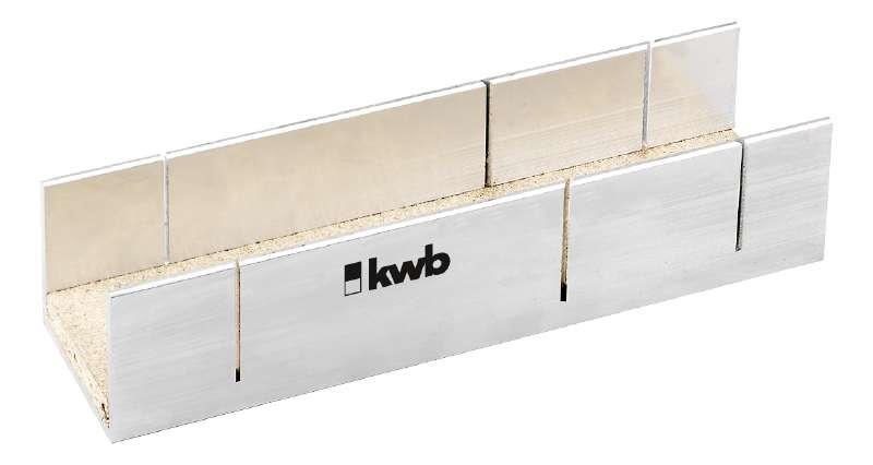 Стусло Kwb