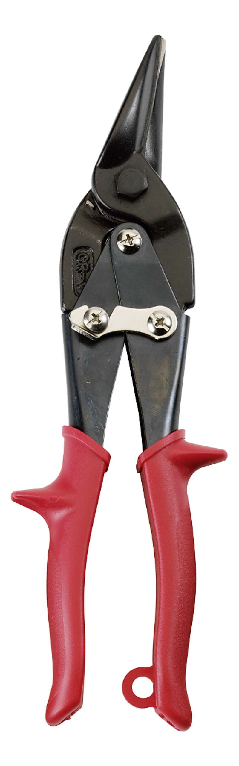 Ножницы по металлу Kwb