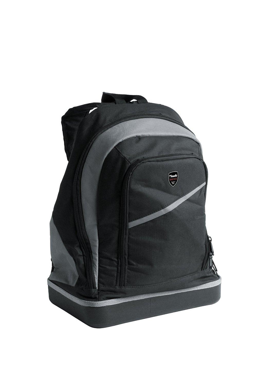 Рюкзак для инструмента Kwb