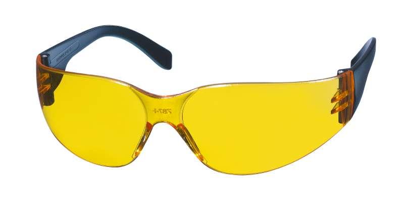 Очки защитные Kwb