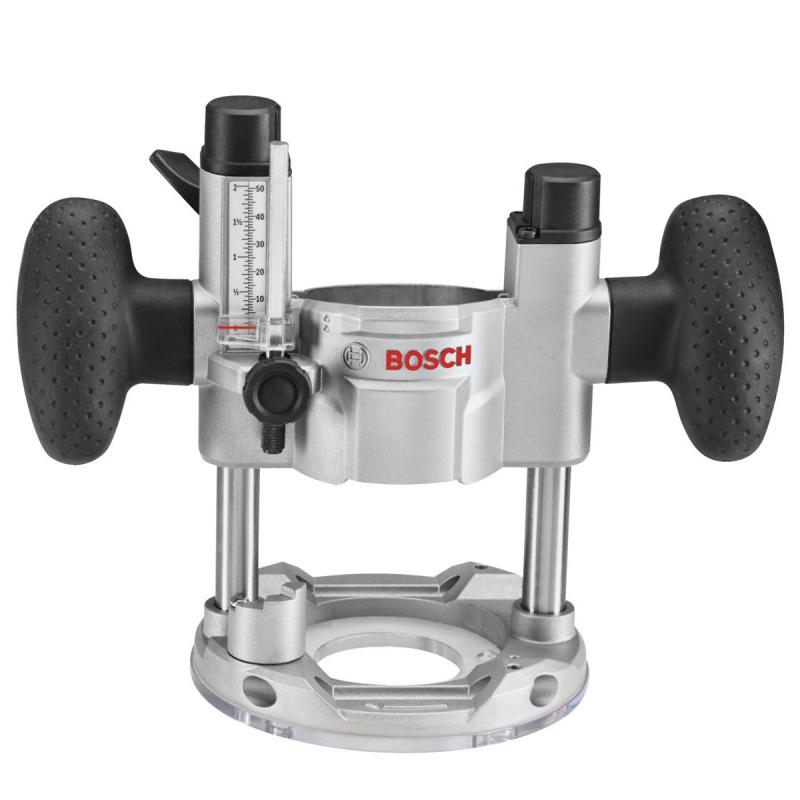 База Bosch