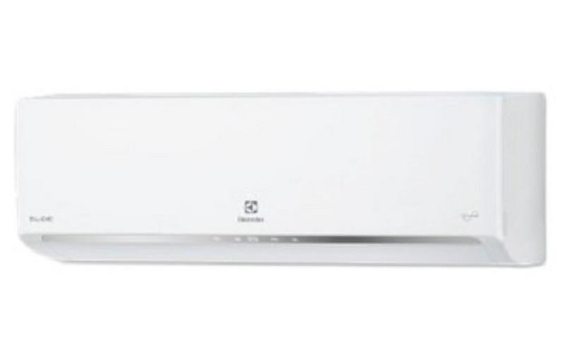 ���������� ���� Electrolux Slide dc inverter eacs/i-12hsl/n3/in