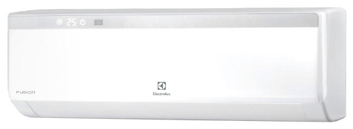 Внутренний блок Electrolux Fusion eacs-07hf/n3_15y/in