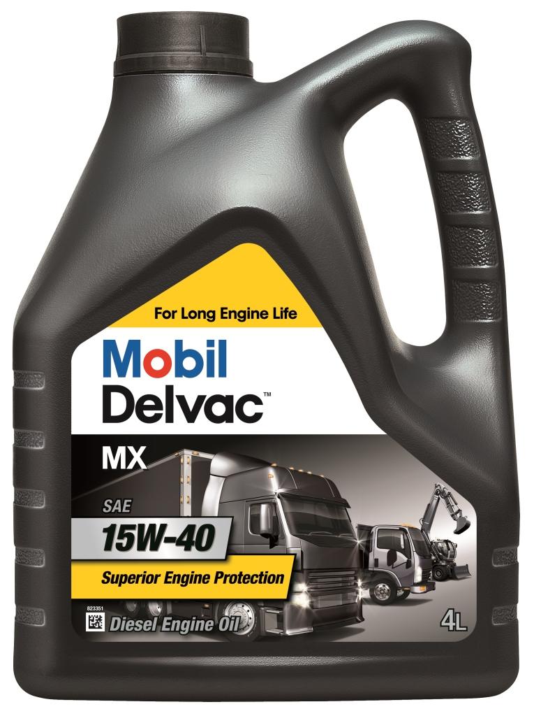 Масло моторное MobilМасла моторные и трансмиссионные<br>Тип масла: минеральное, Назначение масла: для двигателя, Объем: 4, Вязкость масла (SAE): 15W-40, Класс качества масла (API): CI-4/CH-4/CG-4/CF-4/CF/SL/SJ, Вес нетто: 3.7<br>