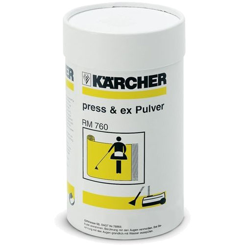 �������� �������� Karcher 6.290-175