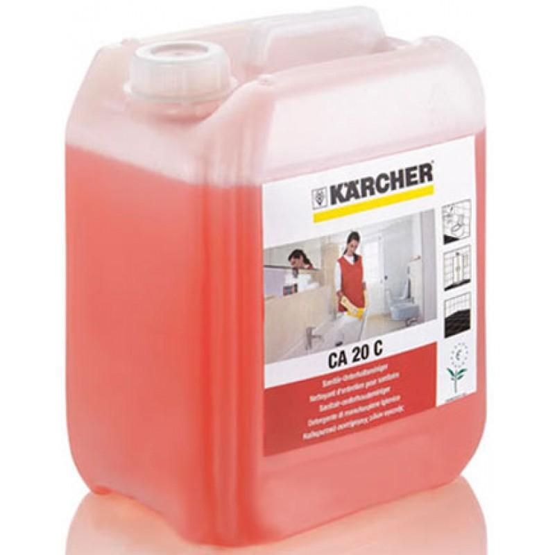 �������� �������� Karcher 6.295-696