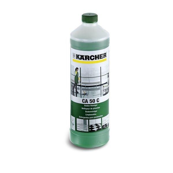 Средство Karcher