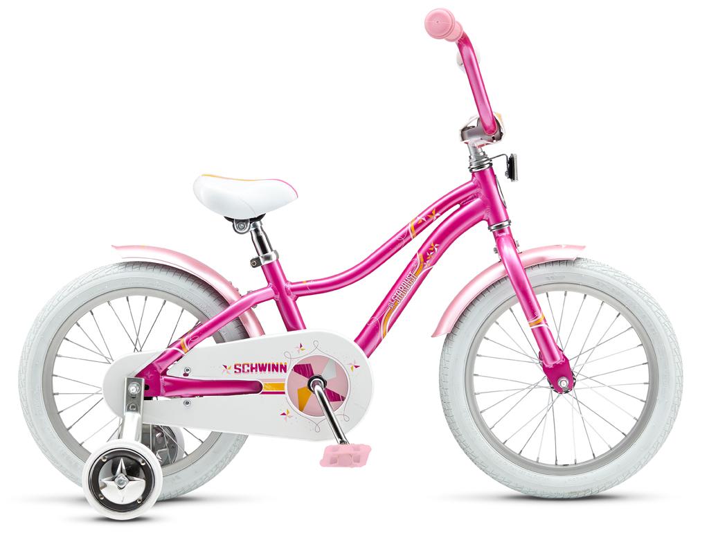 Детский велосипед Schwinn