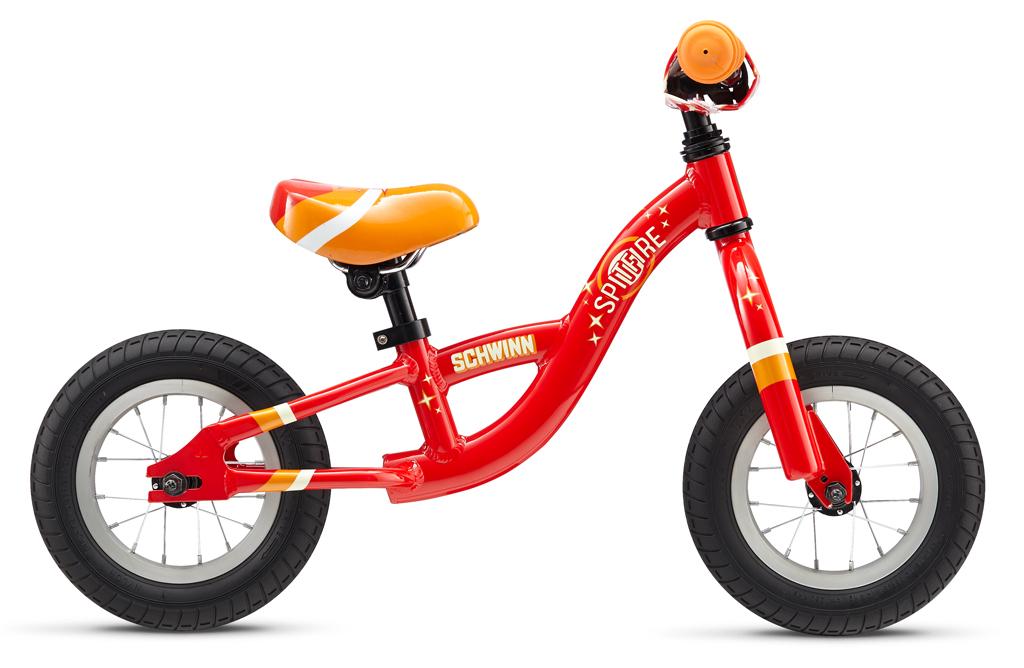 Велокат Schwinn