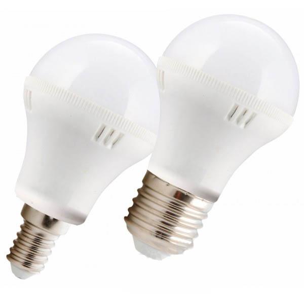 Лампа светодиодная NlcoЛампы<br>Тип лампы: светодиодная,<br>Форма лампы: шар,<br>Цвет колбы: белая,<br>Тип цоколя: Е27,<br>Напряжение: 220,<br>Мощность: 7,<br>Цветовая температура: 4000,<br>Цвет свечения: холодный<br>