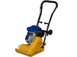 Виброплита ТССВиброплиты и вибротрамбовки<br>Тип: виброплита, Тип двигателя: бензиновый, Мощность: 2500, Мощность (лс): 2.5, Производитель двигателя: LIFAN<br>