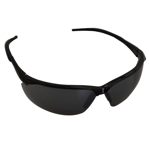 Очки защитные Esab