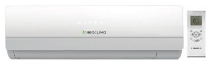 Сплит-система Neoclima
