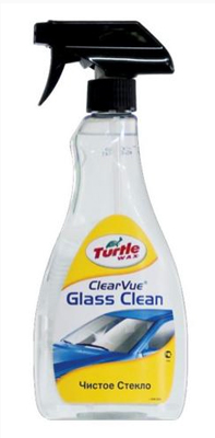 Стеклоочиститель Turtle wax
