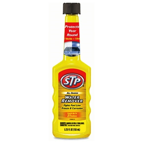 Вытеснитель влаги Stp
