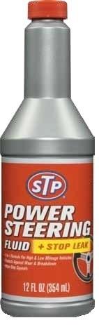 Жидкость Stp