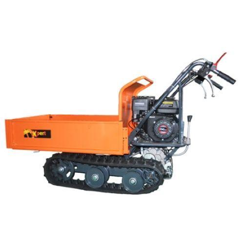 Мини транспортер Expert 9710