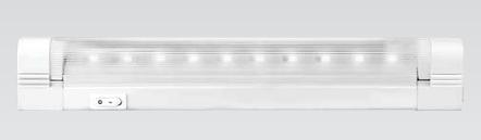 Панель светодиодная CamelionСветильники офисные, промышленные<br>Назначение светильника: для производственных помещений,<br>Тип лампы: светодиодная,<br>Мощность: 15,<br>Количество ламп: 75,<br>Патрон: LED,<br>Вес нетто: 0.6<br>