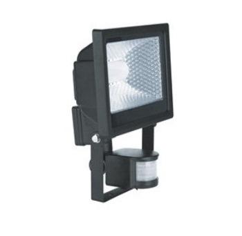 Прожектор Camelion Lfl-2020-nw