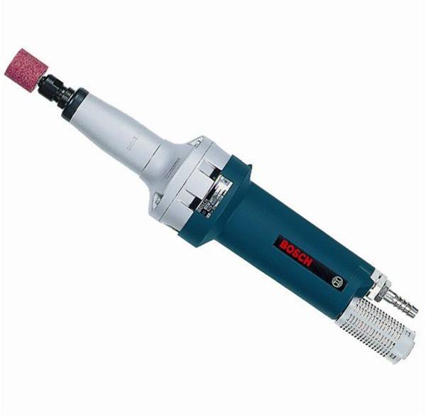 ������� ������������ ������ �������������� Bosch 0607252103