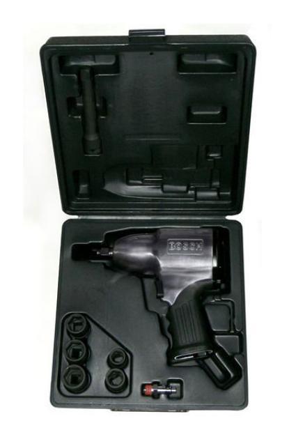 ��������� �������������� Bosch 607450629