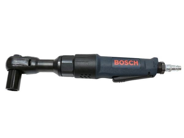 Гайковерт пневматический Bosch
