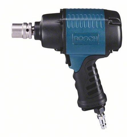 ��������� �������������� Bosch 607450615