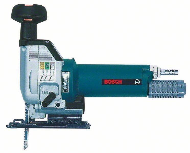 ������ Bosch 0607561116