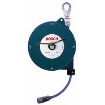 Балансир Bosch