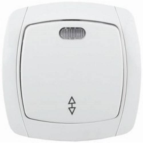 Sv-54238-w, Выключатель