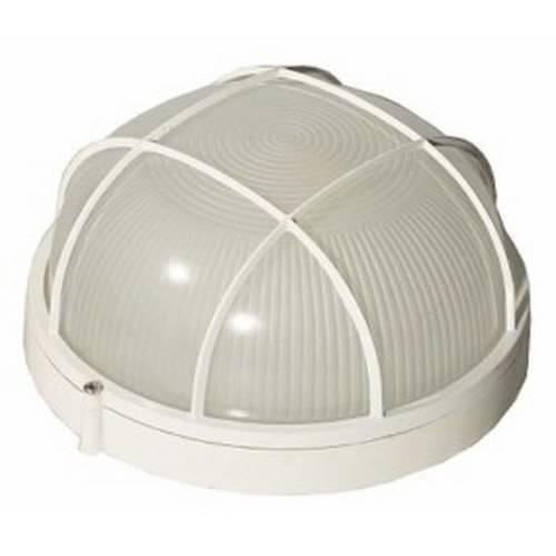 Светильник уличный СВЕТОЗАРСветильники уличные<br>Мощность: 100,<br>Тип установки: настенный,<br>Стиль светильника: модерн,<br>Количество ламп: 1,<br>Тип лампы: светодиодная,<br>Патрон: LED,<br>Цвет арматуры: белый,<br>Вес нетто: 25.9<br>