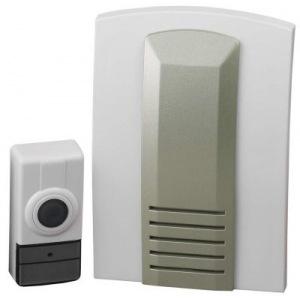 Звонок Светозар Sv-58066-2