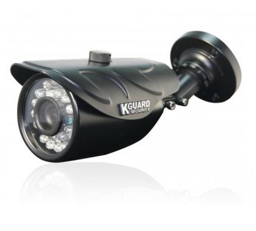 Камера видеонаблюдения Kguard Hw912cpk