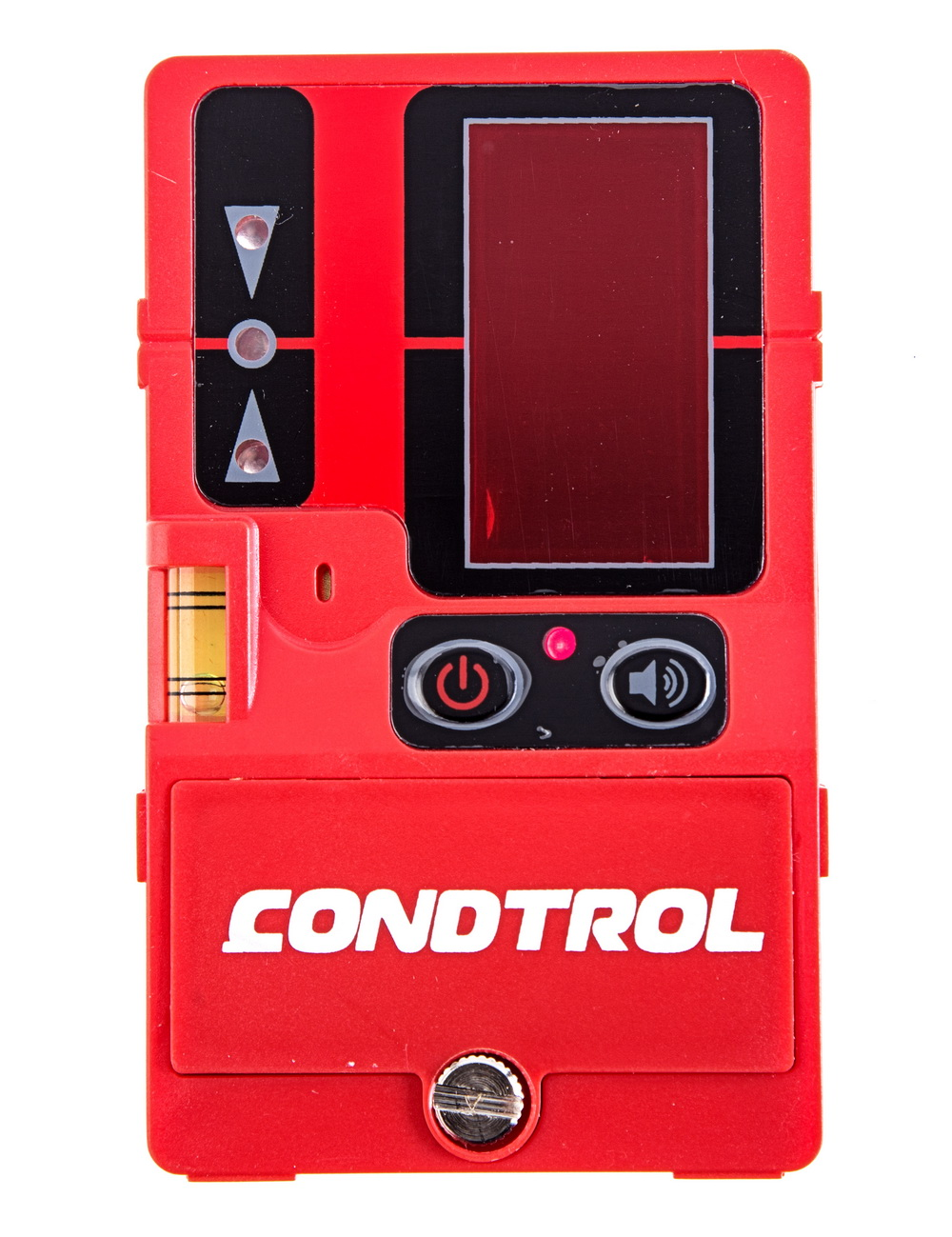 Электронный отражатель Condtrol